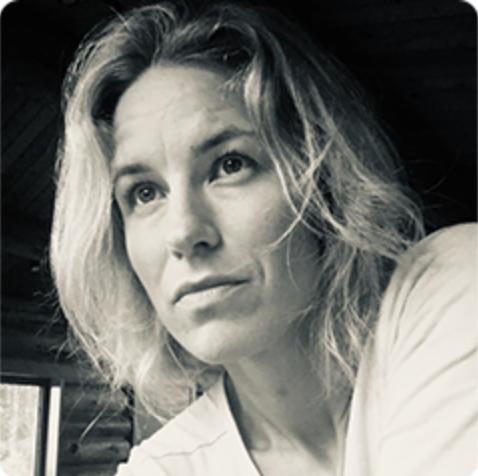 Anna Liljedahl, PhD